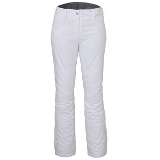 Women's Lily Pant