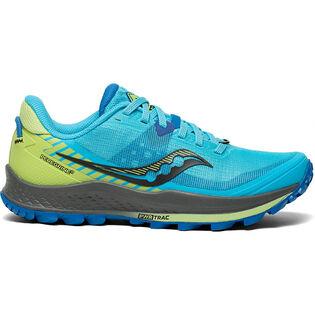 Women's Peregrine 11 Trail Running Shoe
