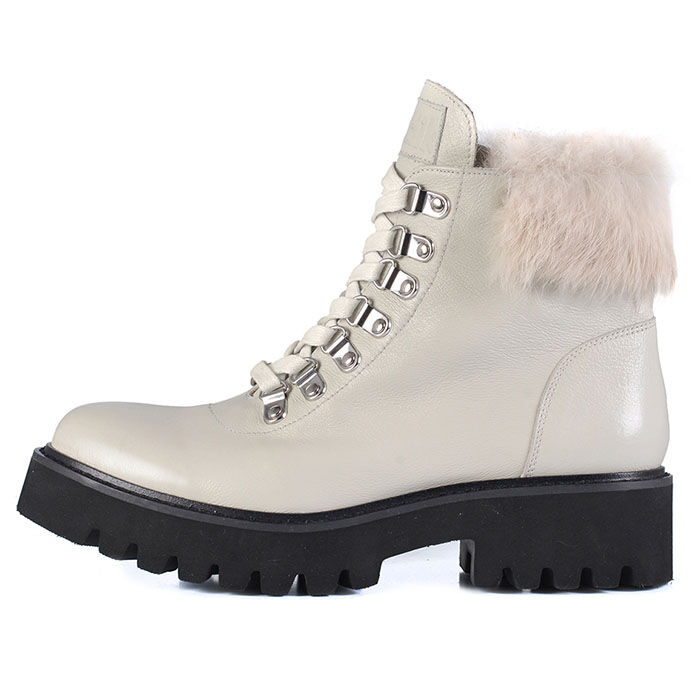 Women's Tabey Boot