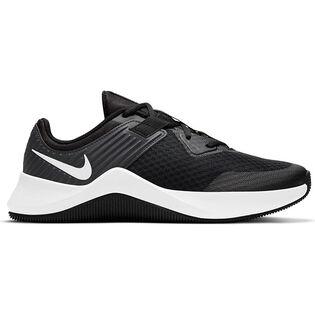 Chaussures d'entrainement MC Trainer pour femmes