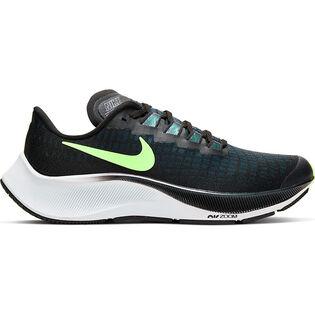 Juniors' [1-7] Air Zoom Pegasus 37 Running Shoe