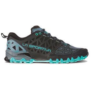 Women's Bushido II Hiking Shoe