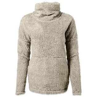 Women's Apres Sweater