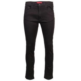 Men's Tape Skinny Jean