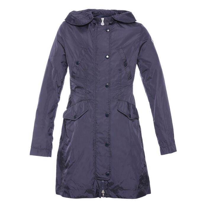 91356b671 Junior Girls   8-14  Audrey Coat