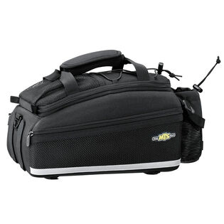 MTX TrunkBag EX Roller Bag