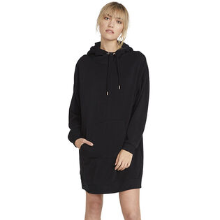 Robe In Cognito pour femmes