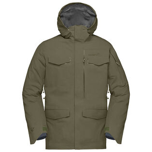 Men's Roldal GORE-TEX® Jacket