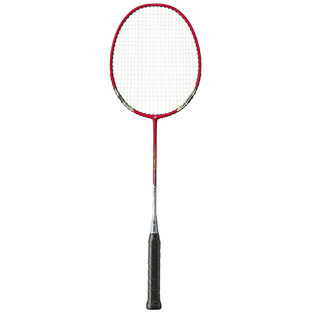 Raquette de badminton Muscle Power 8