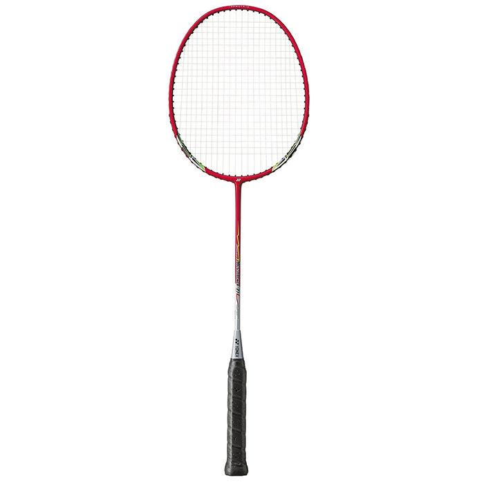 Muscle Power 8 Badminton Racquet