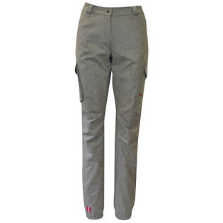 Women's Bernkogel Pant