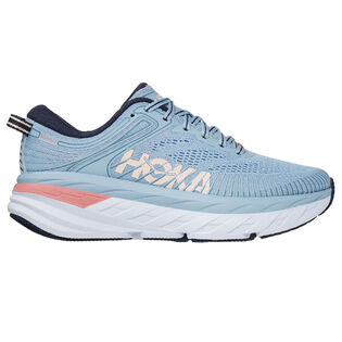 Women's Bondi 7 Running Shoe