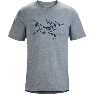 T-shirt Archaeopteryx pour hommes