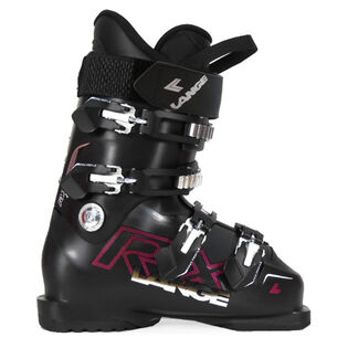 Women's RX Elite 80 W Ski Boot [2020]