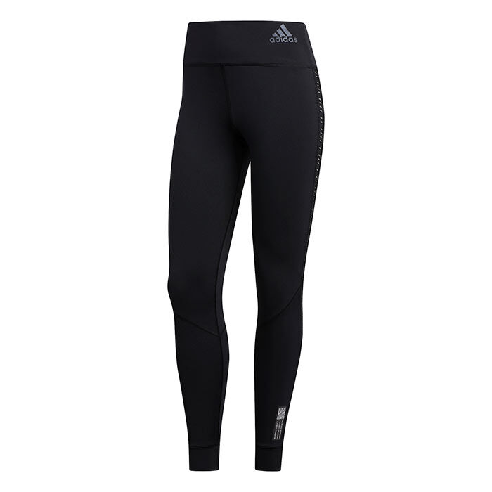 Women's Own The Run Primeblue Tight
