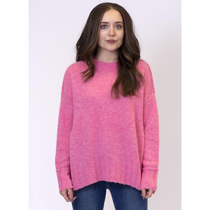 Women's Tanya Sweater