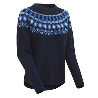 Women's Ringheim Knit Sweater