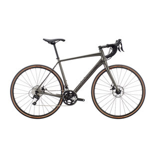 Synapse Disc 105 SE Bike [2018]