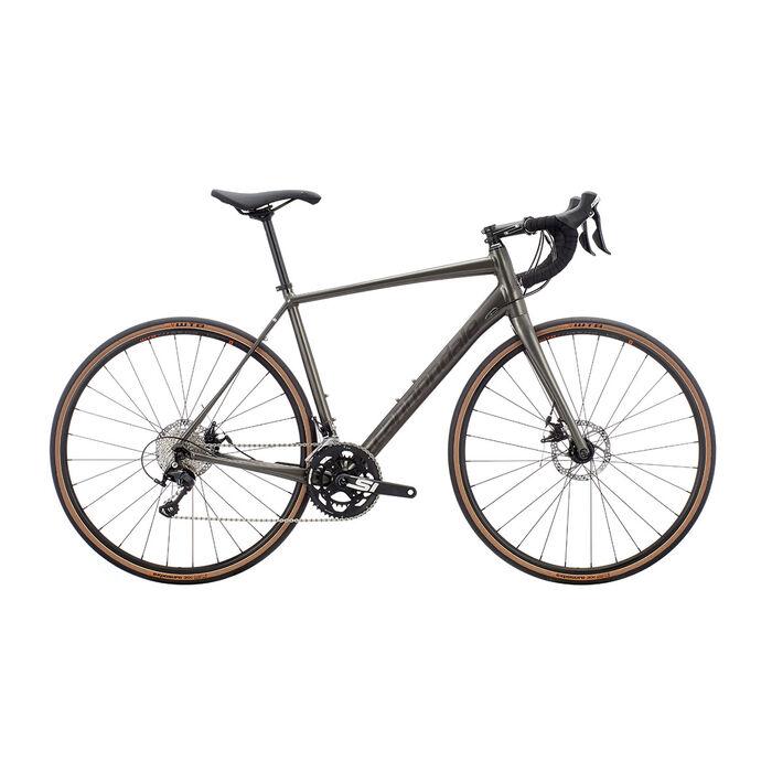 Synapse Disc 105 SE Bike [2018]