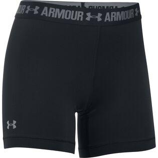 Short Heat<FONT>Gear</FONT>® Armour pour femmes