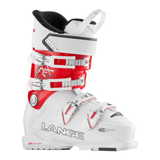 Women's RX 110 Low Volume Ski Boot [2016]