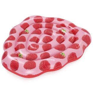 Scentsational Raspberry Pool Float