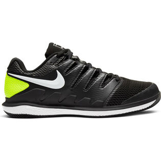 Men's Air Zoom Vapor X Tennis Shoe