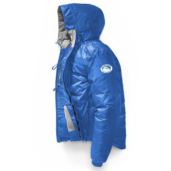 Men's PBI Lodge Hoody Jacket