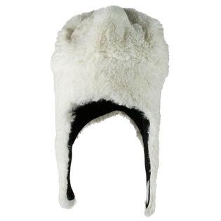 Kids' Orbit Fur Hat