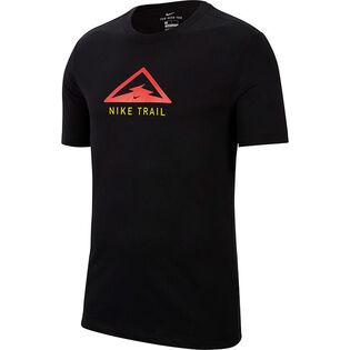 Men's Dri-FIT® Trail T-Shirt