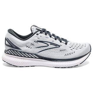 Women's Glycerin GTS 19 Running Shoe