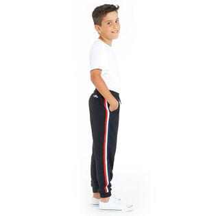 Pantalon de jogging The Lucas pour filles juniors [6-14]