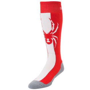 Women's Swerve Sock