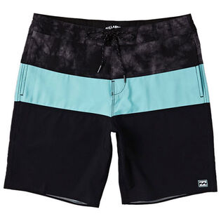 Men's Tribong Lo Tides Boardshort