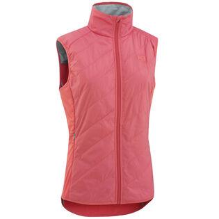 Women's Eva Vest