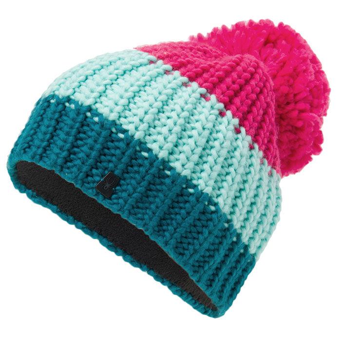Women's Twisty Hat