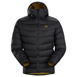 Men's Thorium AR Hoody Jacket