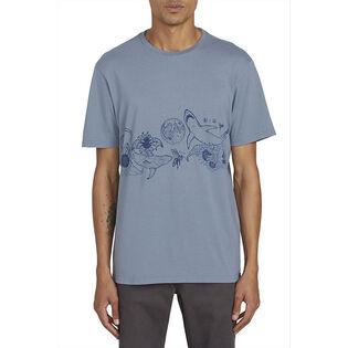 Men's PangeaSeed T-Shirt