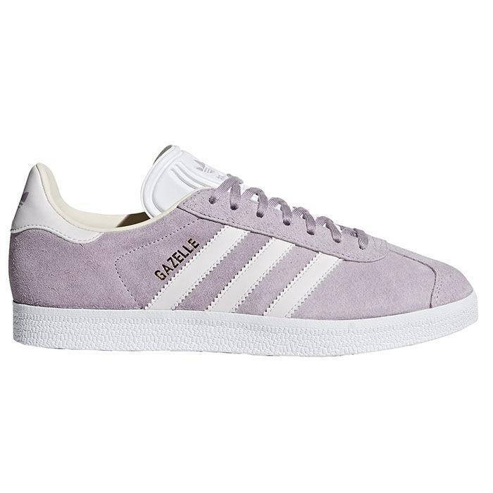 Chaussures Gazelle pour femmes