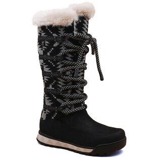 Women's Rockchuck Boot