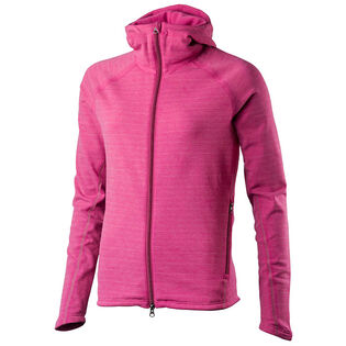 Women's Outright Houdi Hoodie