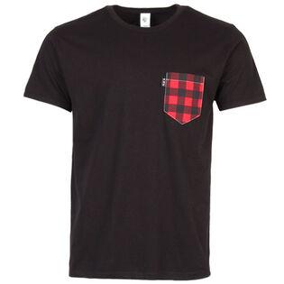 Men's Sugar Shack T-Shirt