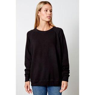 Women's Smith Sweatshirt