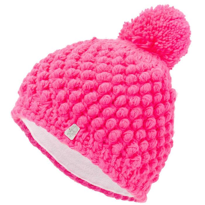 Tuque Brrr Berry pour filles [2-7]