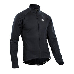 Men's Zap Thermal Long Sleeve Jersey