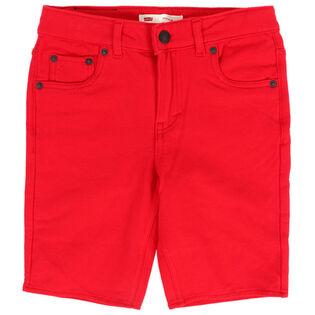 Boys' [4-7] 511™ Slim Fit Short