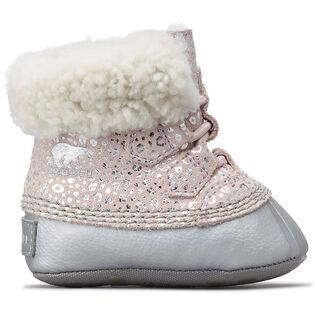 Babies' [1-3] Caribootie™ Boot