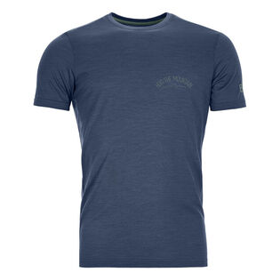 Men's 150 Cool Rules T-Shirt