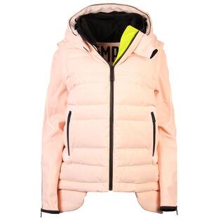 Women's 2L Bio Puffer Jacket