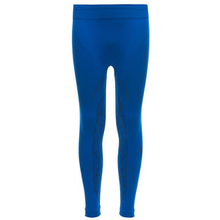 Junior Boys' [8-20] Caden Baselayer Pant